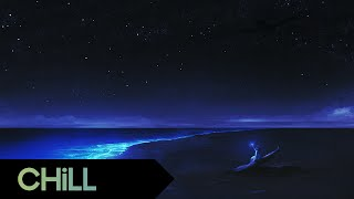 【Chill】XYLØ - Between The Devil And The Deep Blue Sea (Skrux Remix)