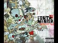 2005 - Fort Minor - Whered You Go кадр #1