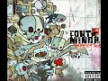 Fort Minor – Where'd You Go (feat. Holly Brook and Jonah Matranga)