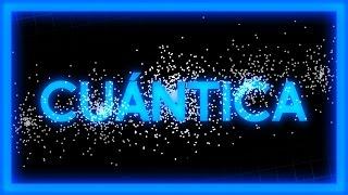 Video Este Experimento te Dejará LOCO | La Doble Rendija MP3, 3GP, MP4, WEBM, AVI, FLV September 2019