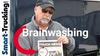 Video Trucking Industry Brainwashing Every Trucker Should Know About MP3, 3GP, MP4, WEBM, AVI, FLV Juni 2019
