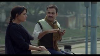 Nonton Masaan  2015    Courtesy  Drishyam Films Film Subtitle Indonesia Streaming Movie Download
