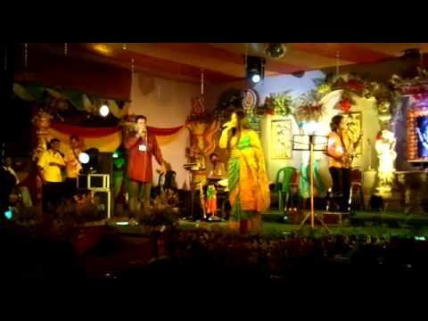 Video Subrata Bhattacharya m: 9331859685 download in MP3, 3GP, MP4, WEBM, AVI, FLV January 2017