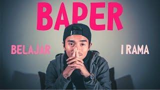Video #2 RUMUS IRAMA YANG BIKIN BAPER  I TAQY MALIK MP3, 3GP, MP4, WEBM, AVI, FLV Oktober 2018