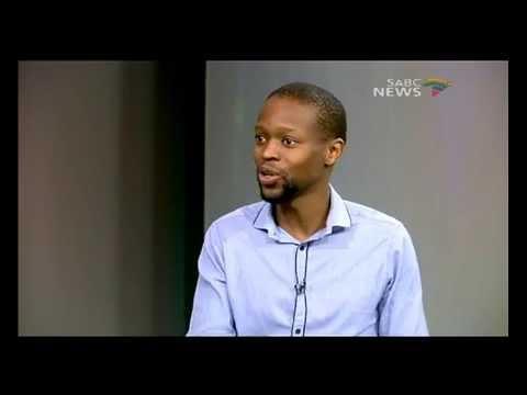 Afroshowbiz News 23 August 2014