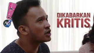 Video Ruben Dikabarkan Kritis, Ini Pernyataan dari Keluarga - Cumicam 12 Januari 2018 MP3, 3GP, MP4, WEBM, AVI, FLV Januari 2018