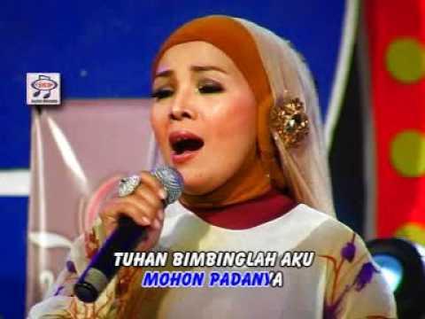 Video Yunita Ababiel - Terguncang (Official Music Video) download in MP3, 3GP, MP4, WEBM, AVI, FLV January 2017