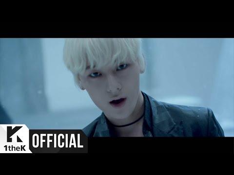 [MV] NU'EST(뉴이스트) _ OVERCOME(여왕의 기사) (видео)