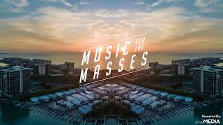Video The Greatest Showman - This Is Me (Jesse Bloch Bootleg)[FREE DOWNLOAD] MP3, 3GP, MP4, WEBM, AVI, FLV Mei 2018