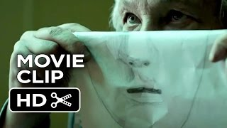 Nonton Fear Clinic Movie Clip   What It Represents  2014    Robert Englund Horror Movie Hd Film Subtitle Indonesia Streaming Movie Download