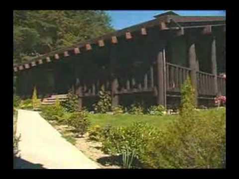 Aiping Wang Fulepp Takaro Lodge
