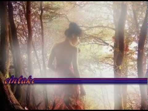 SETIA BAND - MELAMUN (WITH LYRICS)