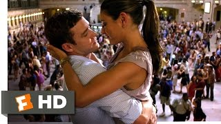 Nonton Friends With Benefits  2011    I Want My Best Friend Back Scene  10 10    Movieclips Film Subtitle Indonesia Streaming Movie Download