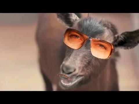 Goat full movie