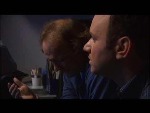 The Newsroom - Season 2 Episode 7 - Never Read Symptoms