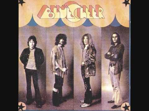 Tekst piosenki Blue Cheer - Ain't That The Way (Love's Supposed To Be) po polsku