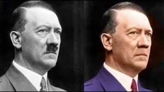 Video Another Top 10 Conspiracy Theories of All Time MP3, 3GP, MP4, WEBM, AVI, FLV September 2018