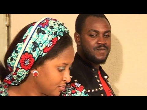 """""""RAI DAI"""" 1&2 /Ali Nuhu/ Adam zango/Zainab Indomie/Hauwa waraka/ Fati Yola/Mustapha Naburaska (2011)"""