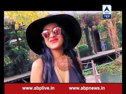 Video Have a look at Nia Sharma's bold photoshoot download in MP3, 3GP, MP4, WEBM, AVI, FLV January 2017