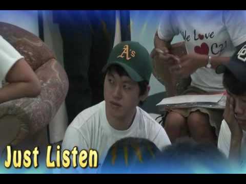 C21_Classes_listen 110304 (2011)