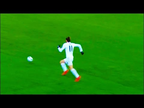 Video Top 5 Fastest Football Players • 2016/17 • Speed Statistics download in MP3, 3GP, MP4, WEBM, AVI, FLV January 2017