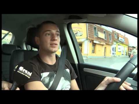 Joca Stefanovic – U Korak Sa – Cela Emisija – (TV Grand 03.05.2015.)