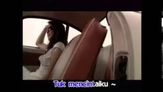 Video Naff - Akhirnya Ku Menemukanmu. MP3, 3GP, MP4, WEBM, AVI, FLV November 2017