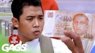 farse farsa bancnote
