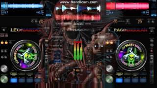 Video Trumpets vs new tang vs  Worth It ft. Kid by leo MP3, 3GP, MP4, WEBM, AVI, FLV Maret 2018