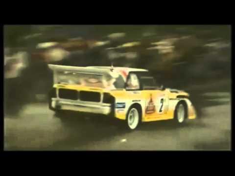 rally di montecarlo 1986.