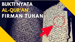 Video MasyaAllah 💥 Video Digital Ummah Ini Membuat Banyak Orang Atheis dan Non Muslim Masuk Islam MP3, 3GP, MP4, WEBM, AVI, FLV Oktober 2018