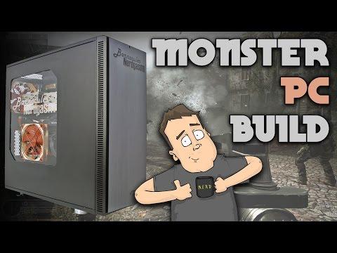Insane PC