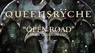 Nonton Queensr  Che   Open Road  Album Track  Film Subtitle Indonesia Streaming Movie Download