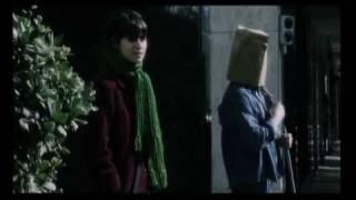 ATTAQUE 77 - La Gente Que Habla Sola