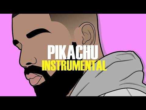 Video Drake x Lil Baby - Yes Indeed (Pikachu) (Instrumental) download in MP3, 3GP, MP4, WEBM, AVI, FLV January 2017