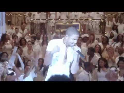 Empire - Season 1 - Clip: You´re so beautiful