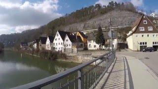 Sulz am Neckar Germany  city photo : GO TO Sulz am Neckar in GERMANY