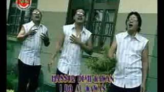 Video Anak Medan - Trio Lamtama MP3, 3GP, MP4, WEBM, AVI, FLV Juni 2018