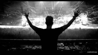 Video Nicky Romero vs. Tommy Trash - Toulouse Sunrise Live @ V Sessions Tomorrowland 2013 MP3, 3GP, MP4, WEBM, AVI, FLV Juli 2018