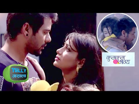 Pragya Reunites With Abhi, After Revealing Tanu's