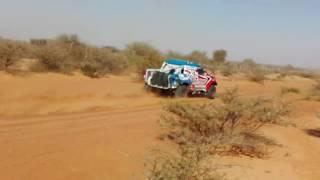 Jwaneng Botswana  City new picture : Toyota Desert Race 2016,Jwaneng-Botswana