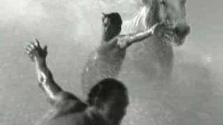 Guinness - The Surfer White Horses