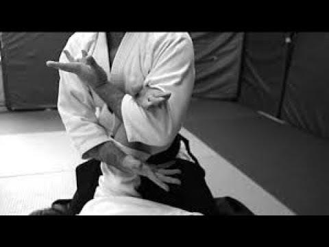 Aikido vs Aikido long Randori. Рандори. 16.04.18