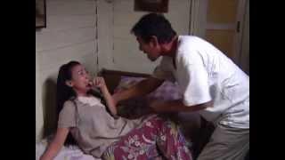 Download Video Eira Syazira dipukul Nasir Bilal Khan dan dirogol Hasnul Rahmat dalam TELEMOVIE TUNGGU SEKEJAP MP3 3GP MP4