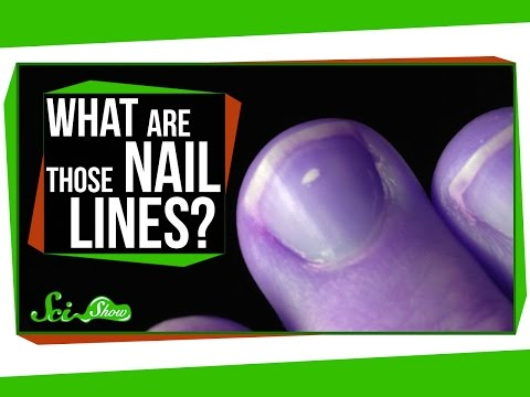 clips fingernails injury nails vitals