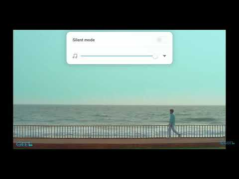 Parada full song for download mp4