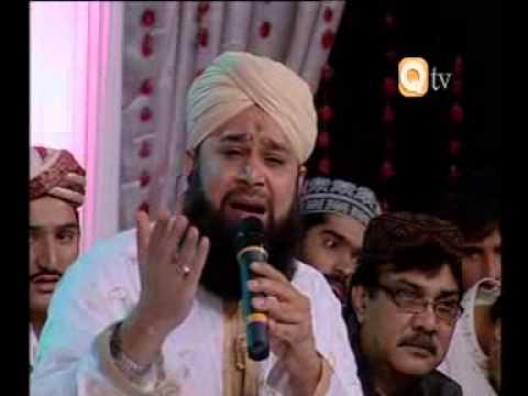 Video Aey Sabz Gumbad Wale  - Owais Raza Qadri - Mehfil Milad Qtv 12 Rabi Ul Awal 2007 download in MP3, 3GP, MP4, WEBM, AVI, FLV January 2017