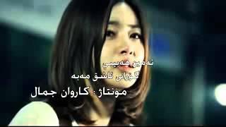 غمگین ترین اهنگ فارسی