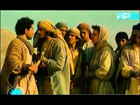 مسلسل يوسف الصديق يوزرسيف ◄ 6 ► Prophet Yusuf Series