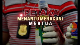 Download Video Petaka Menantu Meracuni Mertua MP3 3GP MP4